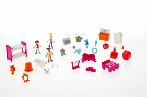 Mattel And Fisher Price Customer Center